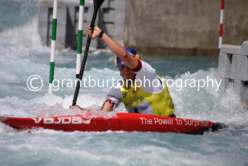 Final Slalom World Cup 020