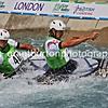 Final Slalom World Cup 033