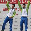Final Slalom World Cup 075