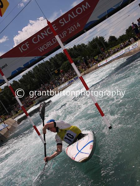 Final Slalom World Cup 003