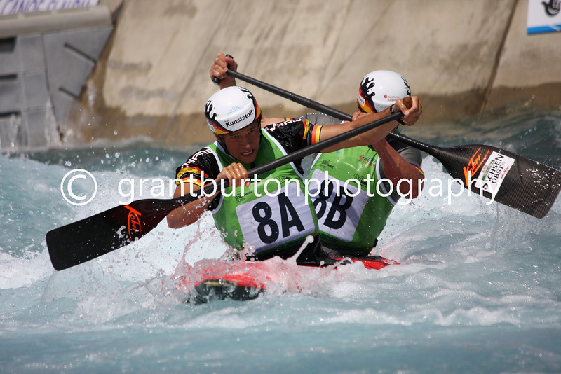 Final Slalom World Cup 038