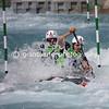 Final Slalom World Cup 058