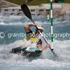Final Slalom World Cup 012