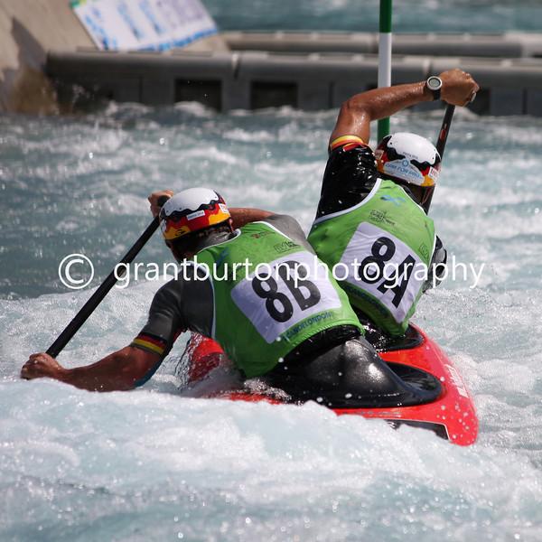 Final Slalom World Cup 043