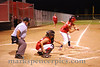 Sliders Softball 014