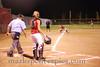 Sliders Softball 019