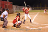 Sliders Softball 005