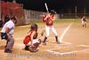 Sliders Softball 005