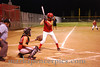 Sliders Softball 015