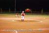 Sliders Softball 011