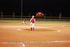 Sliders Softball 011