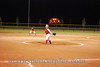 Sliders Softball 010