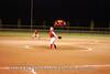 Sliders Softball 010
