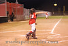Sliders Softball 004