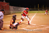 Sliders Softball 017