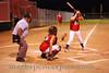 Sliders Softball 013