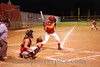 Sliders Softball 016