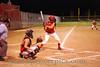 Sliders Softball 016
