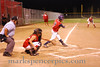 Sliders Softball 008