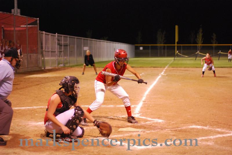 Sliders Softball 021