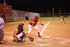 Sliders Softball 021