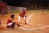 Sliders Softball 020