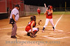 Sliders Softball 012