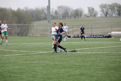 IMG_8112.JPG Smithville High School Ladies Soccer