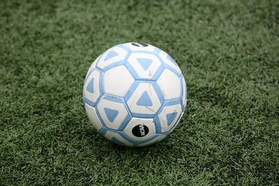 IMG_8250.JPG Smithville High School Ladies Soccer