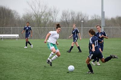 IMG_8177.JPG Smithville High School Ladies Soccer