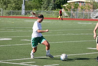 IMG_0147.JPG Smithville High School Ladies Soccer