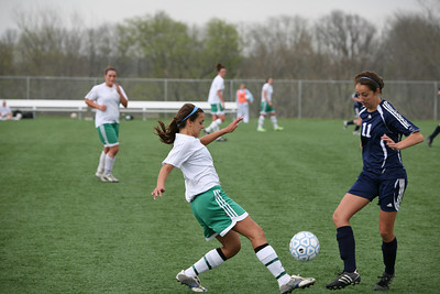 IMG_8046.JPG Smithville High School Ladies Soccer