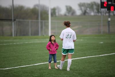 IMG_7970.JPG Smithville High School Ladies Soccer