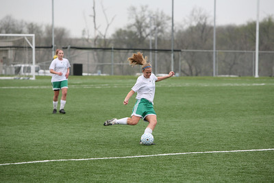 IMG_8199.JPG Smithville High School Ladies Soccer
