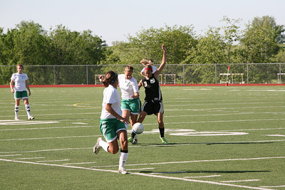 IMG_0143.JPG Smithville High School Ladies Soccer