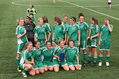 IMG_8788.JPG Smithville High School Ladies Soccer