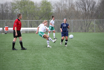 IMG_8056.JPG Smithville High School Ladies Soccer