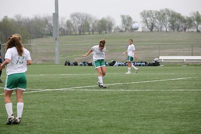 IMG_8131.JPG Smithville High School Ladies Soccer