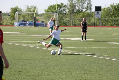 IMG_0165.JPG Smithville High School Ladies Soccer