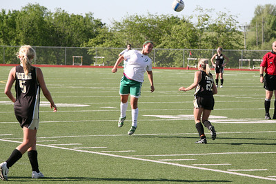IMG_0162.JPG Smithville High School Ladies Soccer