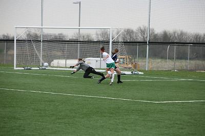 IMG_8034.JPG Smithville High School Ladies Soccer