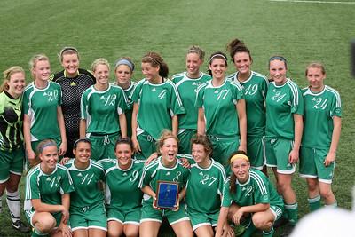 IMG_8789.JPG Smithville High School Ladies Soccer