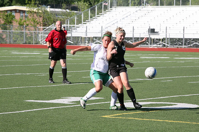IMG_0149.JPG Smithville High School Ladies Soccer