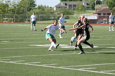 IMG_0132.JPG Smithville High School Ladies Soccer