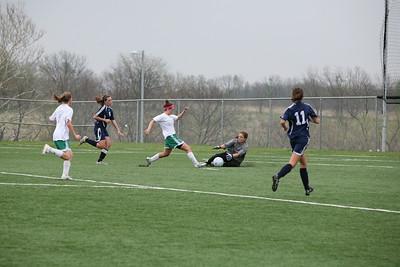 IMG_8129.JPG Smithville High School Ladies Soccer