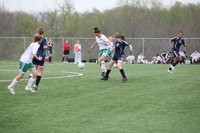 IMG_8235.JPG Smithville High School Ladies Soccer