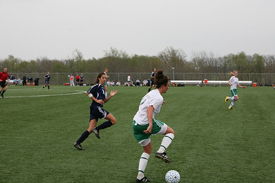 IMG_8223.JPG Smithville High School Ladies Soccer