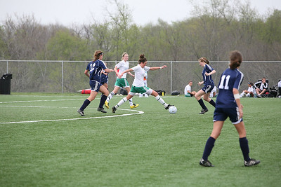 IMG_8239.JPG Smithville High School Ladies Soccer