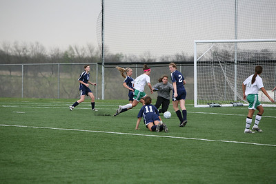 IMG_8054.JPG Smithville High School Ladies Soccer