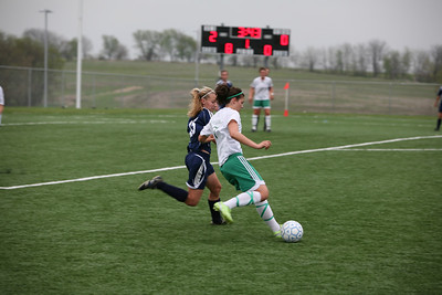 IMG_7945.JPG Smithville High School Ladies Soccer